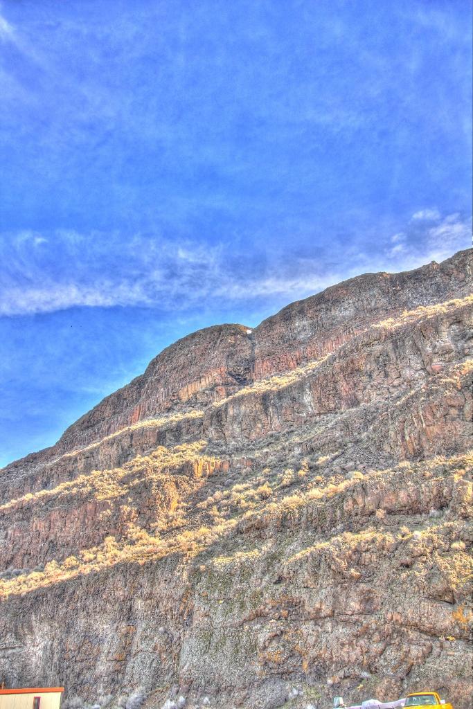 Rocks (683x1024)