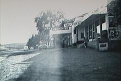 Vantage Gas Station