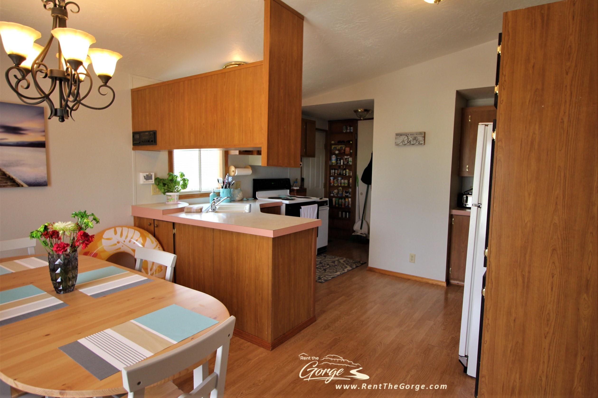 Kitchen-Dining1