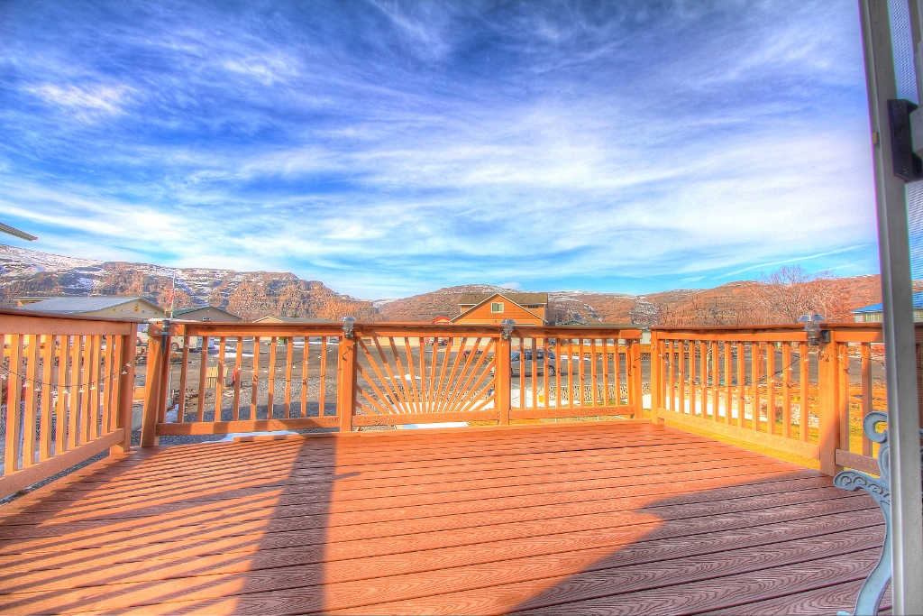 Front Deck View 2 (1024x683)