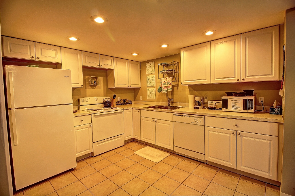 Back Kitchen (1024x682)