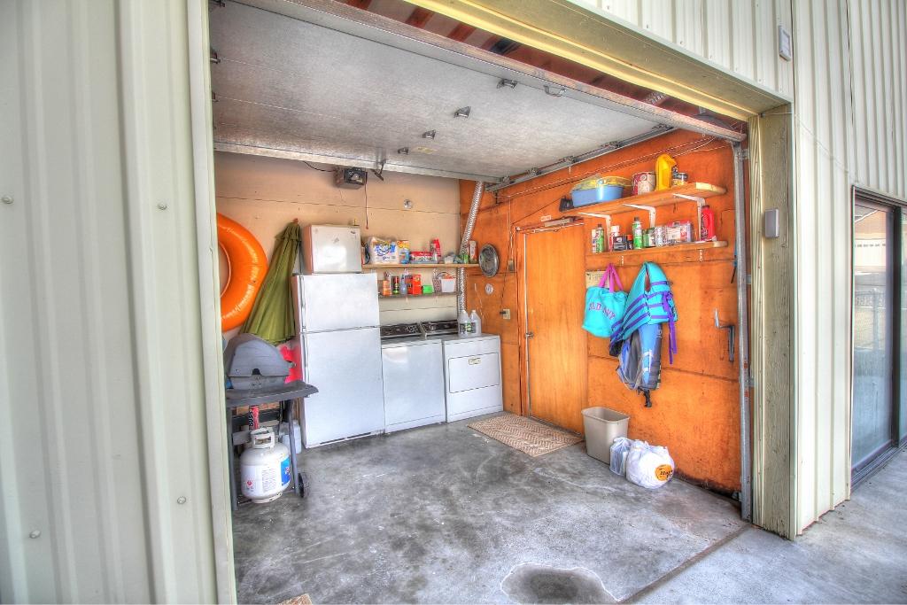 Garage (1024x683)